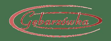 """Dom weselny """"Gębarzówka"""" Radom. Wesela, sala weselna, chrzciny, imprezy okolicznościowe, komunie. Radom"""